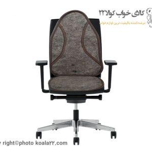 کاور-صندلی-نمدی-min